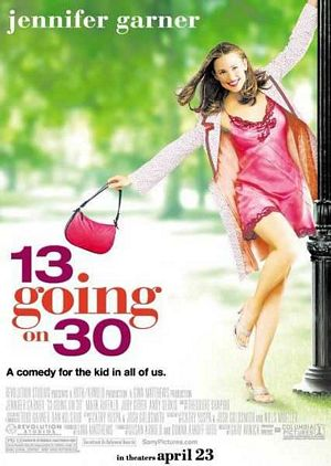 13_going_on_30_film_jennifer_garner